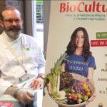 Carátulas Biocultura - 1