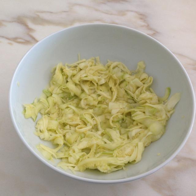 Hummus - 1 (3)