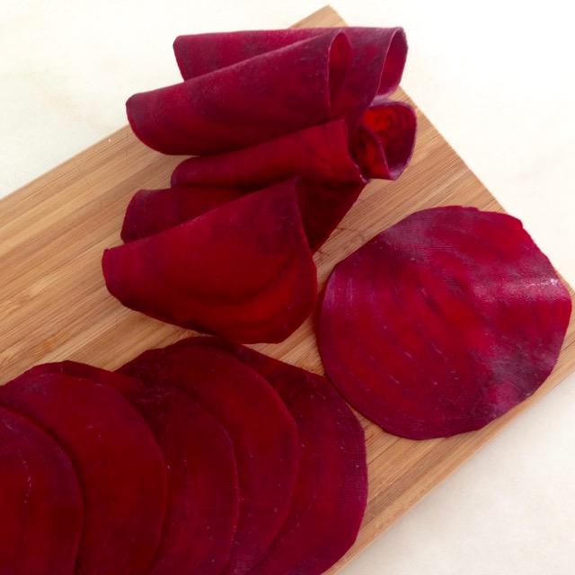 beet-carpaccio-1-2