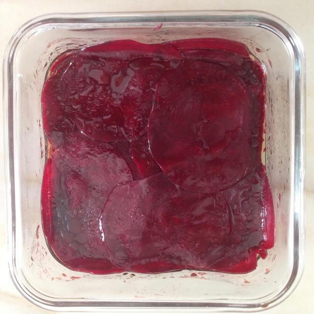 beet-carpaccio-1-4